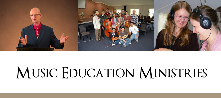 music-education-ministries-banner